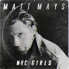 NYC Girls