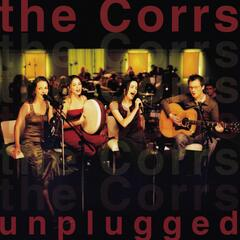 The Corrs Unplugged