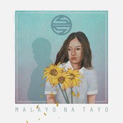 Malayo Na Tayo