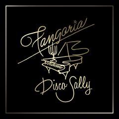 Disco Sally (Pianíssimo)