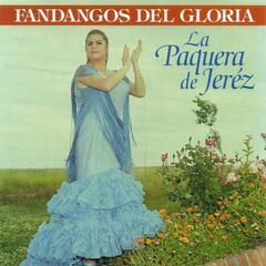 Fandangos del Gloria