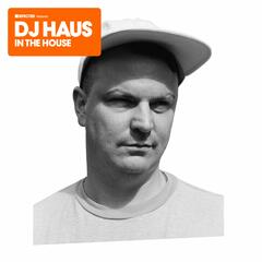 Defected Presents DJ Haus In The House (Mixed)