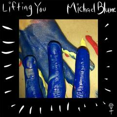 Lifting You