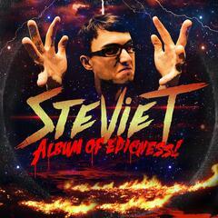 Album of Epicness