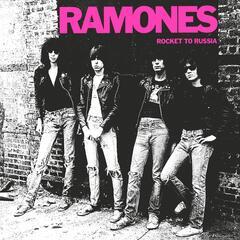 Rockaway Beach (Live at Apollo Centre, Glasgow, Scotland, 12/19/1977)