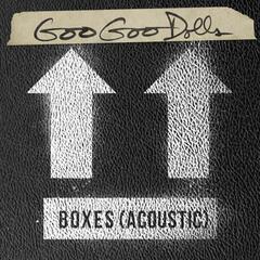 Boxes (Acoustic)