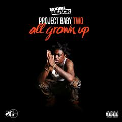 Project Baby 2: All Grown Up (Deluxe)