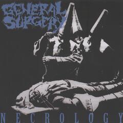 Necrology (EP)