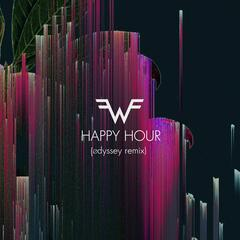 Happy Hour (Ødyssey Remix)