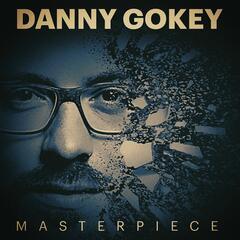 Masterpiece (Radio Remix)
