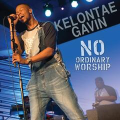No Ordinary Worship