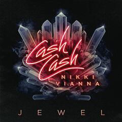 Jewel (feat. Nikki Vianna)