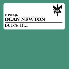 Dutch Tilt