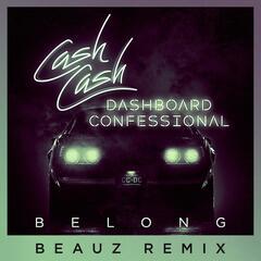 Belong (BEAUZ Remix)