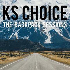 The Backpack Sessions