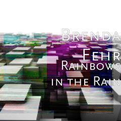 Rainbows in the Rain