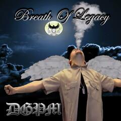 Breath of Legacy