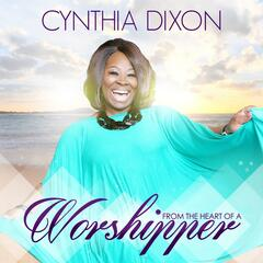 From the Heart of a Worshiper