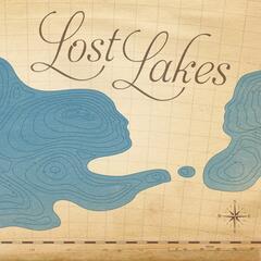 Lost Lakes