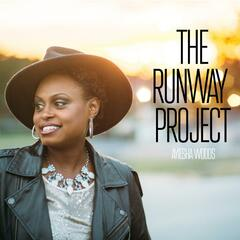 The Runway Project