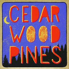 Cedarwood Pines