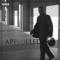 Appaulled