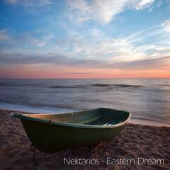 Eastern Dream