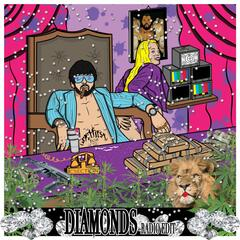 Diamonds (Radio Edit)