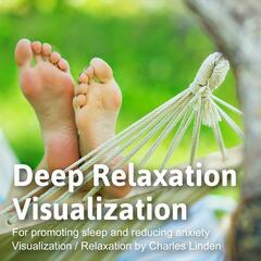 Deep Relaxation Visualization