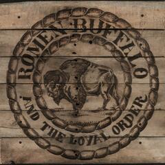 Romen Buffalo and the Loyal Order
