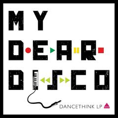 Dancethink LP