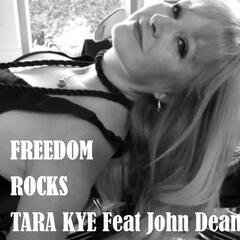 Freedom Rocks (feat. John Dean)