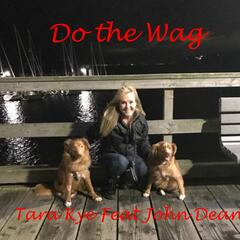 Do the Wag (feat. John Dean)