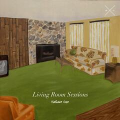 Living Room Sessions: Volume I