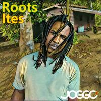 Roots Ites