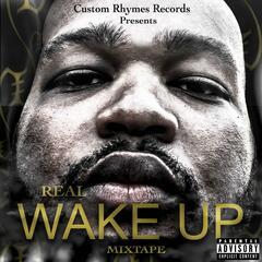 Wake up (Mixtape)