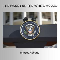 The Race for the White House (feat. Rodney Jordan, Stephen Riley, Alphonso Horne & Jasan Marsalis)