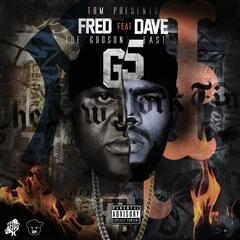 G5 (feat. Dave East)