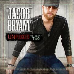 Jacob Bryant Unplugged, Vol. 2