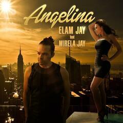 Angelina (feat. Mirela Jay)