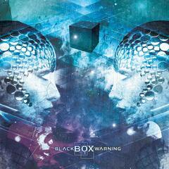 Black Box Warning