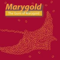 The Guns of Marygold