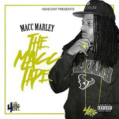 The Macc Tape