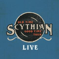 Old Time Good Time Tour (Live)