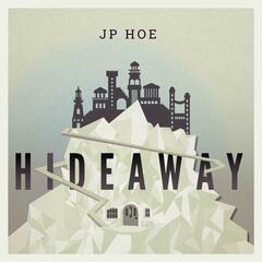 Hideaway (Deluxe)