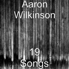 19 Songs