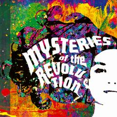 Mysteries of the Revolution