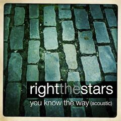 You Know the Way (Acoustic)