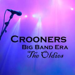 Crooners - Big Band Era - Oldies - Wedding Reception Music