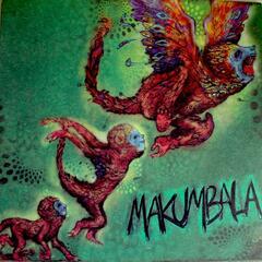Makumbala